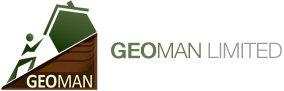 Geoman Ltd.